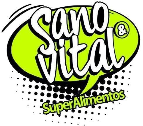 Sano Y Vital
